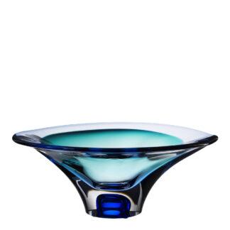 Vision Skål 33 cm Blå