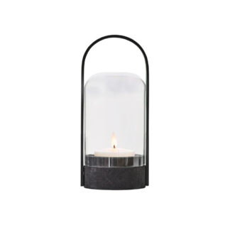 Le Klint Candle Light Black - Le Klint