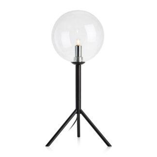 Andrew bordslampa