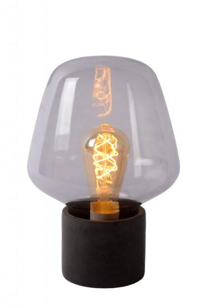 Becky bordslampa
