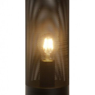 Beli bordslampa