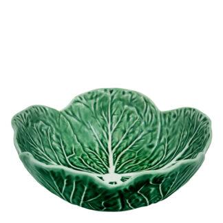 Cabbage Skål 17,5 cm