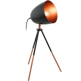 Chester bordslampa