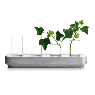 Designtorget Vas mini Stumpastaken 4-p
