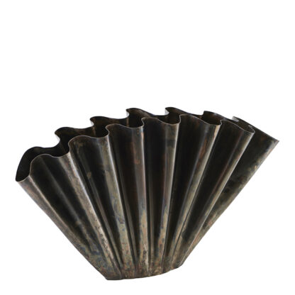Flood Vas