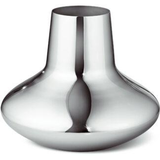 Georg Jensen Henning Koppel Vas Rostfritt stål Medium
