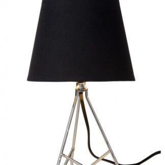 Gitta bordslampa