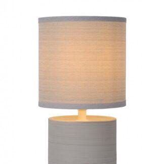 Greasby bordslampa