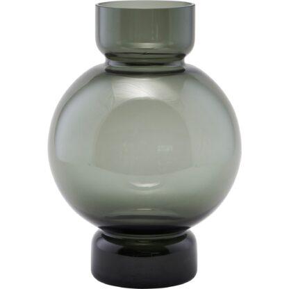 House Doctor Bubble Vas, 25 cm