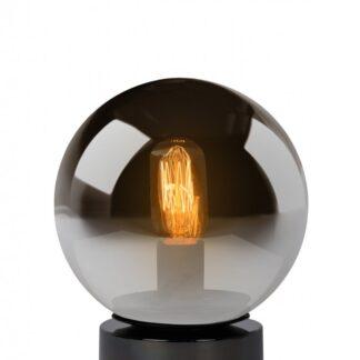 Jorit bordslampa
