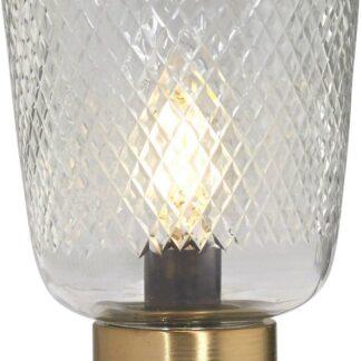 Juliette bordslampa
