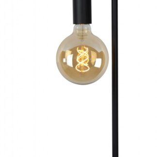 Leanne bordslampa