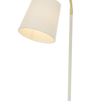 Ljusdal bordslampa
