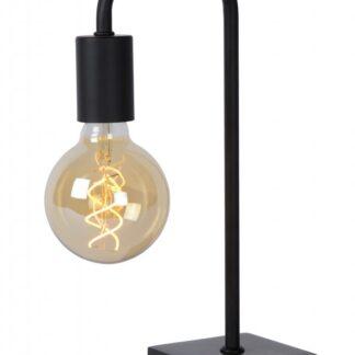 Lorin bordslampa