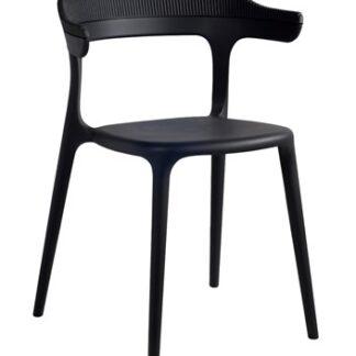 Muubs Luna Stripe stol