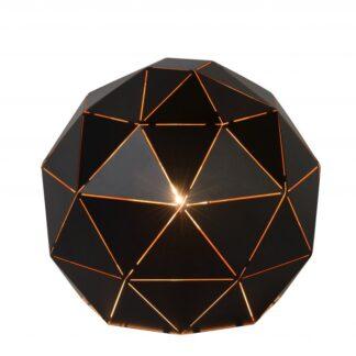 Otona bordslampa 25cm (Vit)