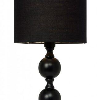 Pompa bordslampa