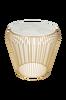 Soffbord Drum 57