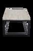 Soffbord, Jaen 60x120 cm