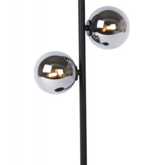 Tycho bordslampa