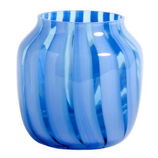 Vas Juice Ljusblå
