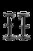 Barstol Frans 2-pack, 62-88 cm