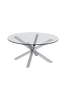 Soffbord Milou, Diameter 82 cm