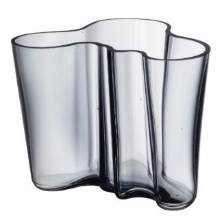 Iittala - Aalto Recycled Edition Vas 16 cm